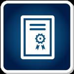 Certificate_illustration