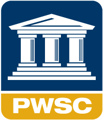 PWSC Home Warranty Shield