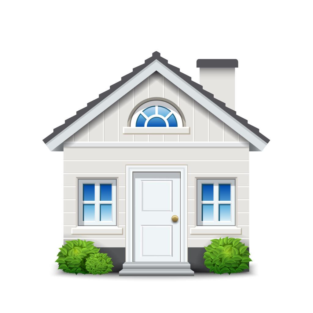 Resale Home: Resale Home Warranty Will Help Builders Sell More Homes