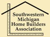 SW Michigan Home Builders