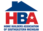 HBA of SE Michigan