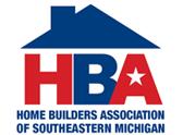 HBA of SE Michigan