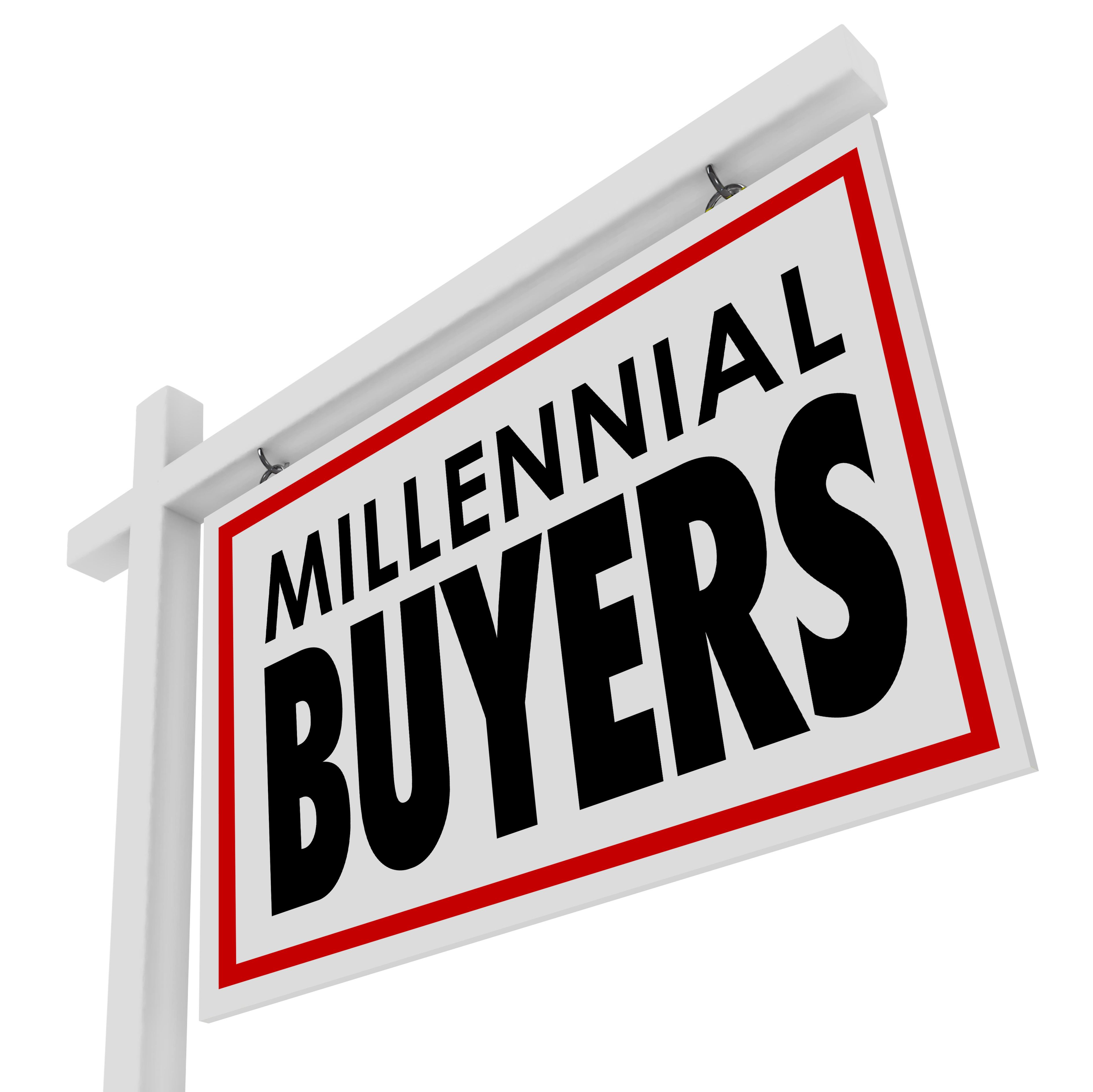 Home Builders Amp Millennial Home Buyers Building Tips