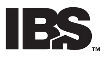 IBS 2017 PWSC Recap