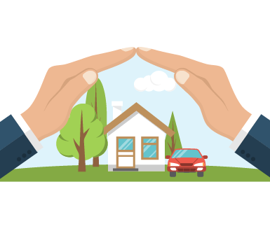 how to buy home warranty insurance