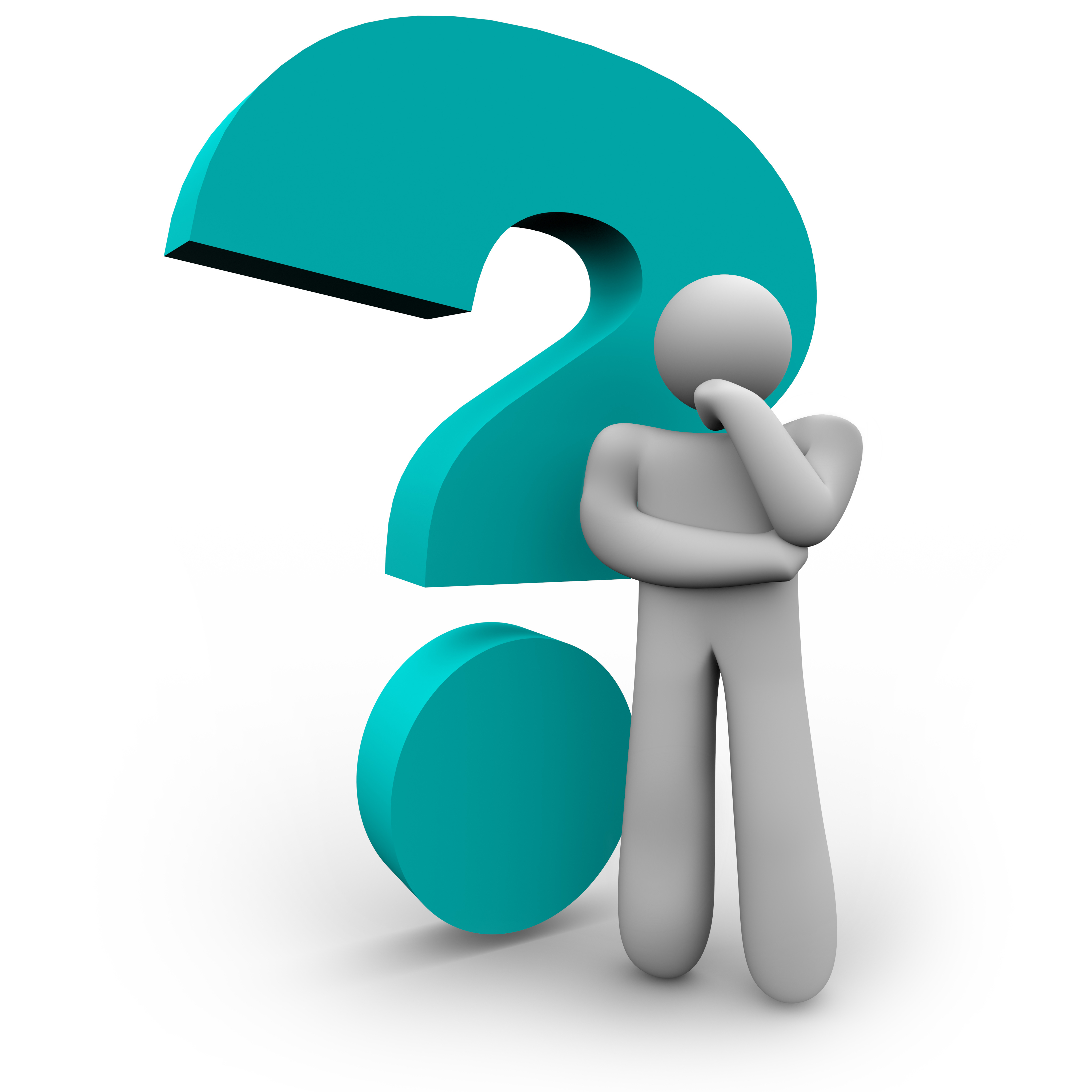 the questions Asking questions can also give you the opportunity to further highlight some of your qualities, skills, and experience asking very specific questions when you respond will allow you to impress your potential employer with your knowledge and interest in the industry while also determining if this is the right job for you.
