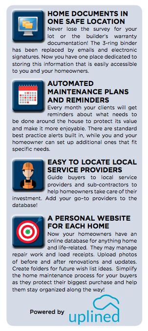 HomeOwner Platform (HOP) - Professional Warranty Service Corporation