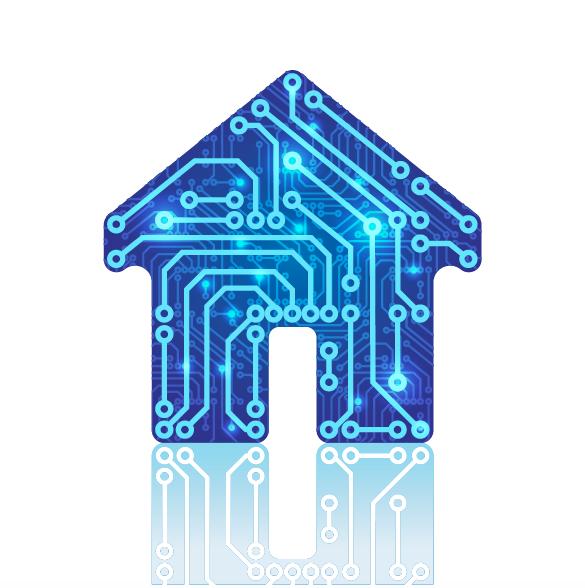Home Builder Warranty Experts Examine Smart Homes