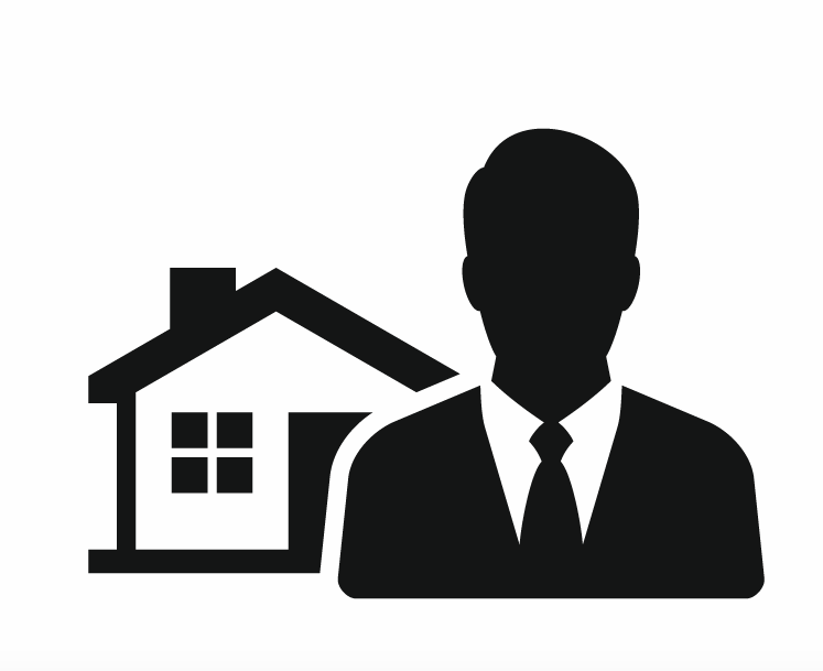 Real estate agent tips for todays market