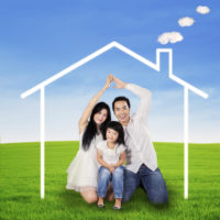 First-Time Home Buyer Demographics Change in 2019
